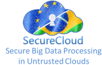 H2020 – SecureCloud